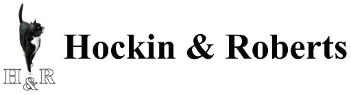 Hockin & Roberts Ltd